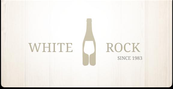 Burg Weisenau